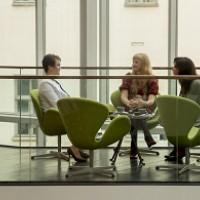 HR Аналитика, 5 лет