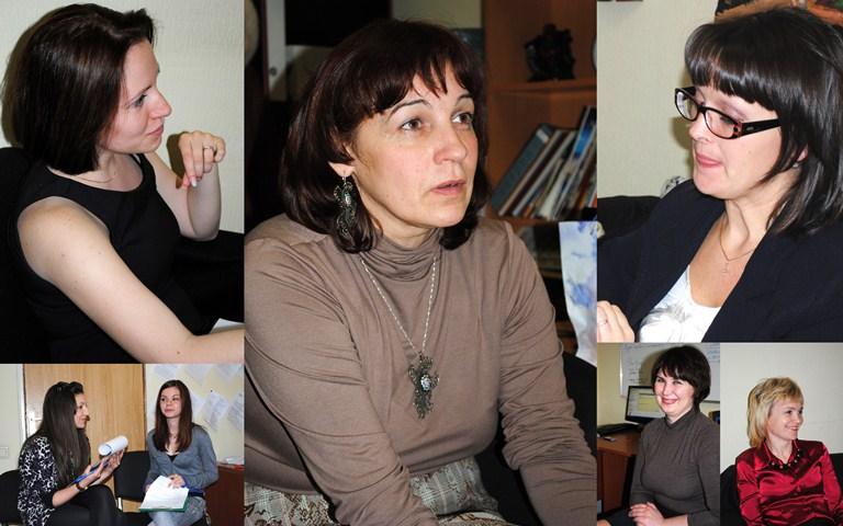 Внутреннее обучение, 2011